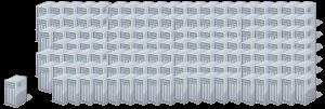 scaleout_system